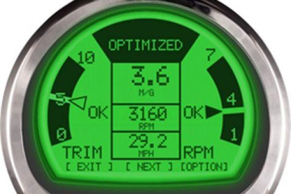 eco-monitorA5ED62DA-2F64-CFF6-E2FD-D85EC34B2BB6.jpg