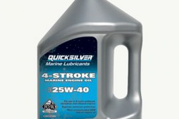 water-both-lubricant-25w40-4-stroke-oil-gallon6F532C1B-A850-1A9D-67B8-5503EC680D84.png