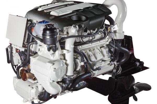 03-mercury-3-2-diesel05F03286-B9FF-17CA-91D9-E1FF2A65EDD2.jpg