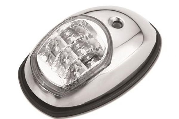 luce-di-via-a-led-acciaio-inox1C183C2FE-8F96-4388-72E1-F6FF9CF5DF77.jpg