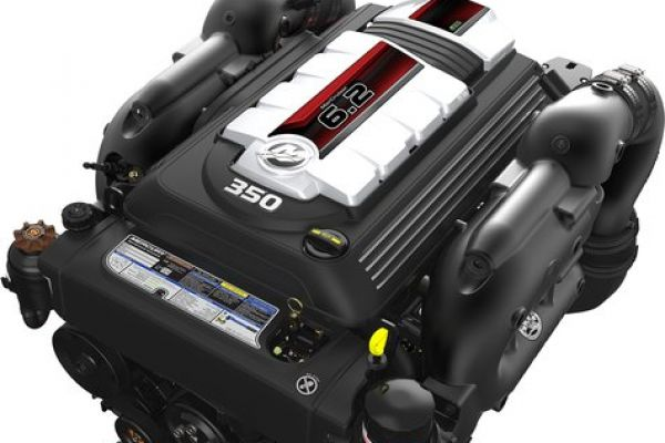 01-mercruiser-6-2-lCF3BBA2E-9C10-D3EB-D91E-BE63E0CA3392.jpg